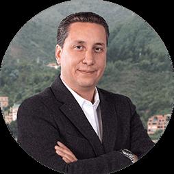 Felipe Montejo Bonilla